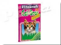 Vitakraft Cat Gras 50g