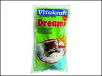 Vitakraft Dreamy Soft