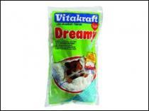 Vitakraft Dreamy Soft