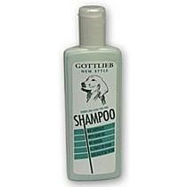 Gottlieb smrkový šampon 300ml