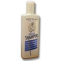 Gottlieb yorkshire šampon 300ml
