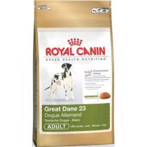 Royal Canin Dog Německá Doga 12kg