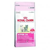 Royal Canin Cat Kitten 10kg