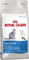 Royal Canin Cat Indoor 27 4 kg