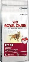 Royal Canin Cat Fit 32 10 kg