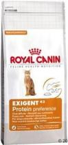Royal Canin Cat Exigent 42 Protein Preference 4 kg