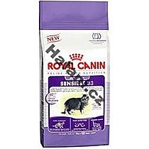 Royal Canin Cat Sensible 4kg