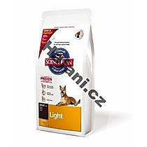 Hill's Canine Adult Light 15kg
