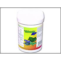 Biofaktory Nutri Mix REP pro želvy a plazy 80g