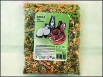 Avicentra pro králíky standart 500g