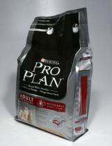 Purina ProPlan Cat Adult Chicken and Rice 3kg