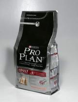Purina ProPlan Cat Adult Salmon and Rice 1,5kg