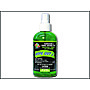 Zoo Med Wipe Out 1 258,8ml
