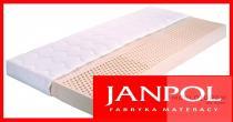Janpol Atena 100x200 cm