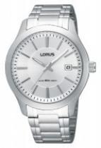 Lorus RXH71JX9