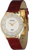 Prim W01C.10029.A