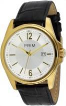 Prim W01P.10040.C