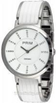 Prim W02P.10139.A