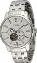 Prim W01P.10092.A