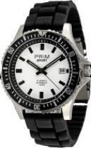 Prim W01C.10001.M