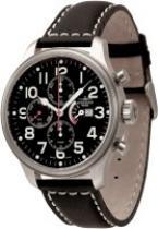 Zeno Watch Basel 8553TVDDPR-a1