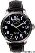 Zeno Watch Basel 8554DD-12-a1