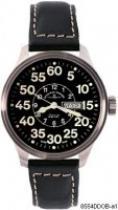 Zeno Watch Basel 8554DDOB-a1