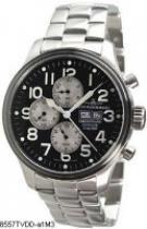 Zeno Watch Basel 8557TVDD-b1M3