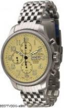 Zeno Watch Basel 8557TVDDG-a9M7