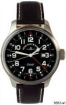 Zeno Watch Basel 8563-a1