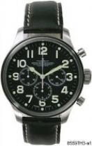 Zeno Watch Basel 8559TH3-a1