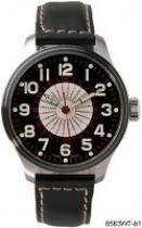 Zeno Watch Basel 8563WT-b1