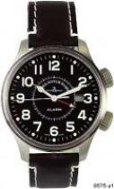 Zeno Watch Basel 8575-a1