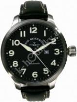 Zeno Watch Basel 9554-SOS-12-a1