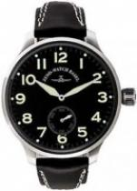Zeno Watch Basel 9558SOS-12-a1