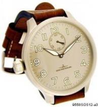 Zeno Watch Basel 9558SOS-12-Left-a3