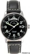 Zeno Watch Basel P554DD-12-a1