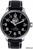 Zeno Watch Basel P554U-a1