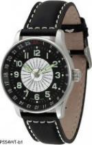 Zeno Watch Basel P554WT-b1