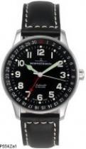 Zeno Watch Basel P554Z-a1