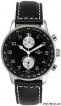 Zeno Watch Basel P557BVD-d1