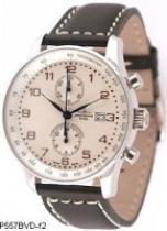 Zeno Watch Basel P557BVD-f2