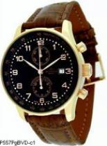 Zeno Watch Basel P557PgBVD-c1