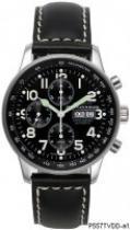 Zeno Watch Basel P557TVDD-a1