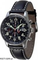 Zeno Watch Basel P557TVDPR-a1