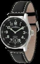 Zeno Watch Basel P558-6-a1