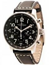Zeno Watch Basel P559TH-3-a1