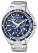 Citizen AT0951-53L