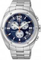 Citizen AT0980-63L