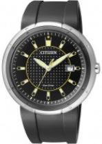 Citizen BM7060-01E